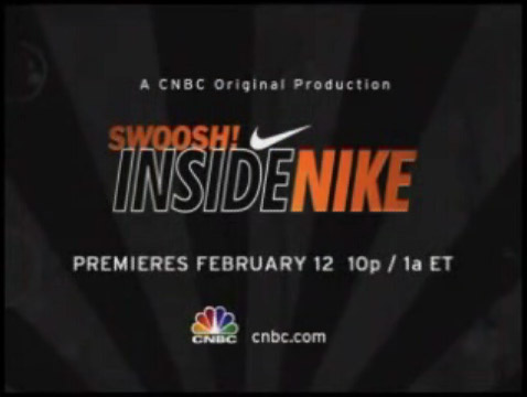 swoosh inside nike just do it