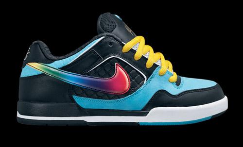 Nike SB 2008 April Releases | HYPEBEAST