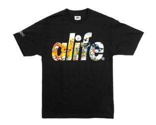 Alife ELF MPC Tribute