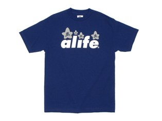 "MED x Alife ""All City All Stars"" Tee"