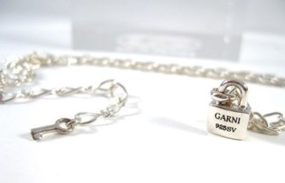 Garni 2008 Summer Collection