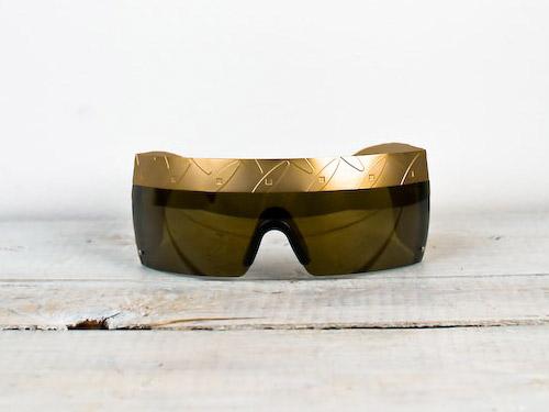 jeremy scott tool box sunglasses