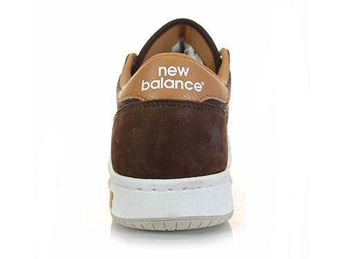 new balance ct