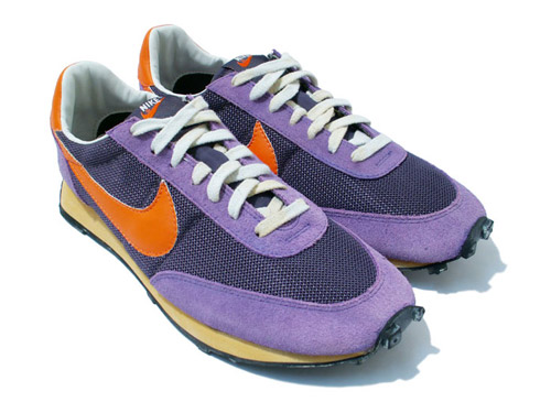 Nike LDV Vintage (VNTG)