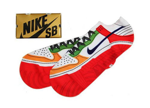 Nike SB July Preview