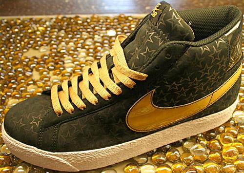"Nike SB ""Trickstar"" BMX Pack"