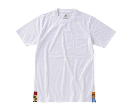 Visvim Mayan T-shirt