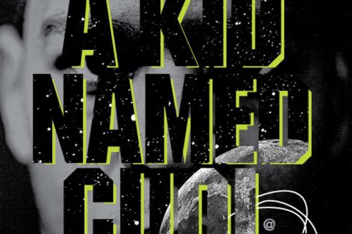10.Deep Presents: A Kid Named Cudi Mixtape Release