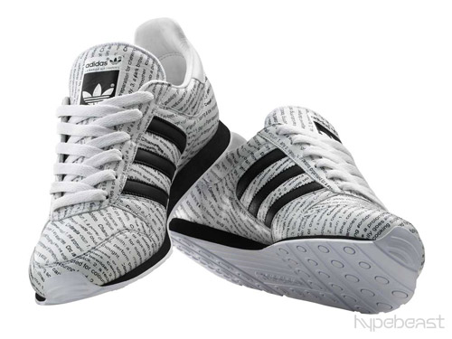 adidas AZX Colette ZX 300