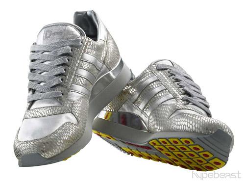 adidas azx d mop zx 500