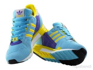 adidas AZX Footpatrol ZX 800