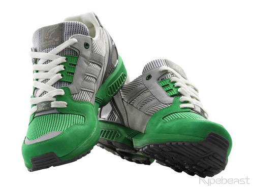adidas AZX Goodfoot ZX 8000