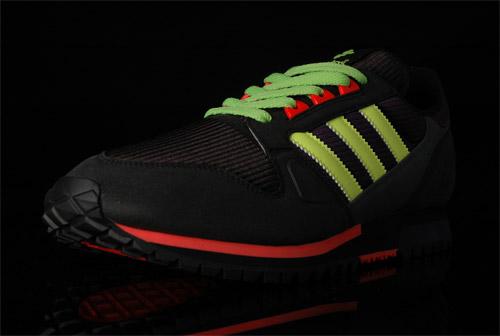 adidas azx limiteditions zx450