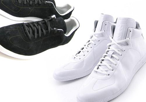 adidas BW Army Clean
