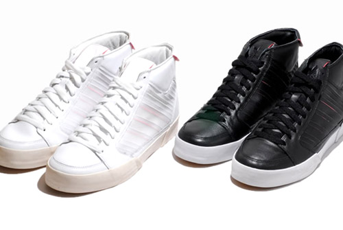 adidas Originals Superskate Street