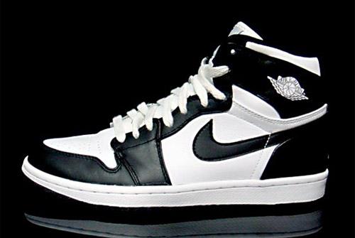 Air Jordan Countdown Pack 1