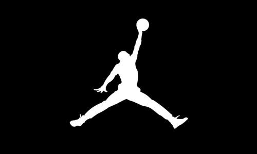 The Future of the Air Jordan - Air Jordan 2009