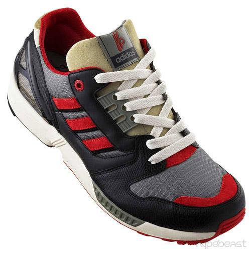 adidas azx bodega zx 8000