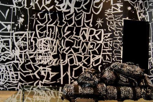 interview with matt george stussy boneyards vancouver