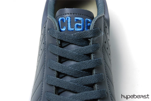 clae 2008 fallwinter collection