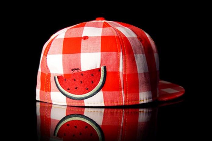 "ELM COMPANY Designer Music Collection - ""Summertime"""