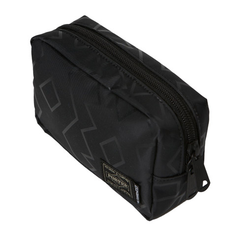 gallery 1950 x head porter pouch