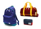 Head Porter Lesson Bag Collection
