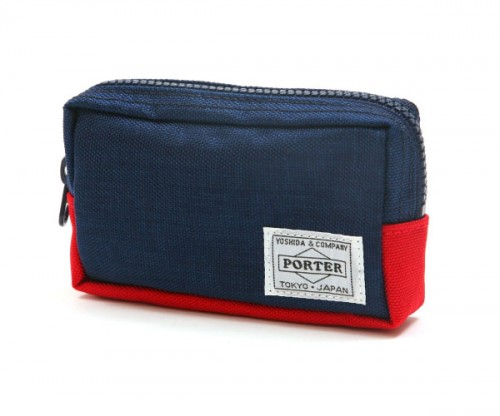 head porter lesson bag collection