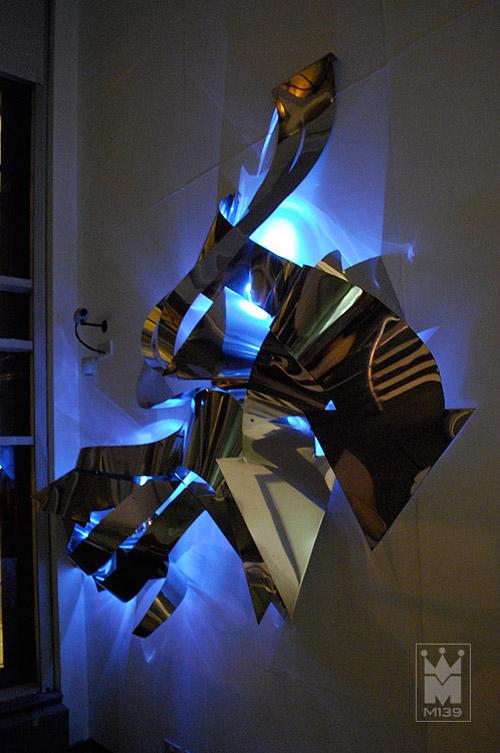 mare 139 freestyle archityper exhibiton