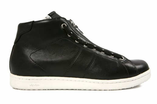mastermind JAPAN x Visvim Folk Foley-Mid