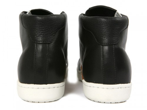 mastermind japan x visvim folk foley mid