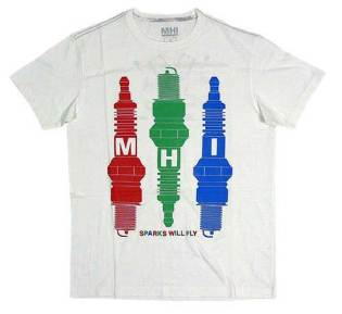 MHI by Maharishi July Releases