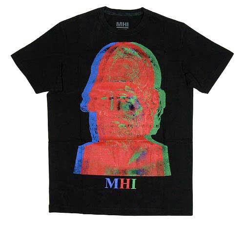 mhi by maharishi july releases