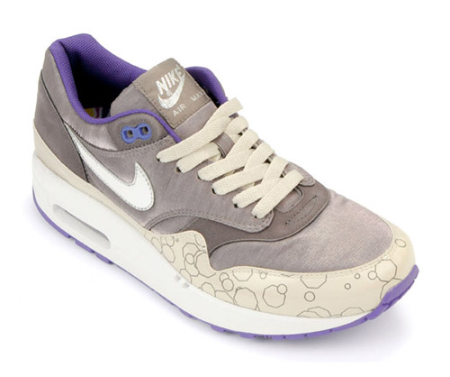Nike Air Max Beijing 2008 Collection
