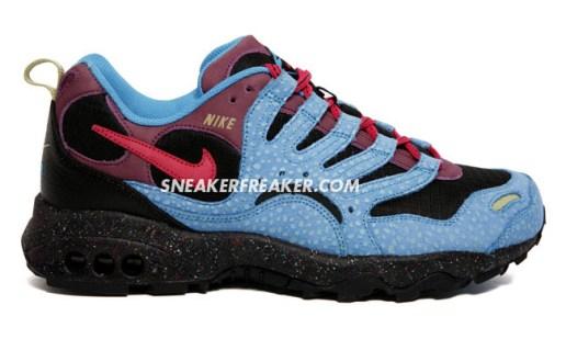 Nike Air Terra Humara Supreme