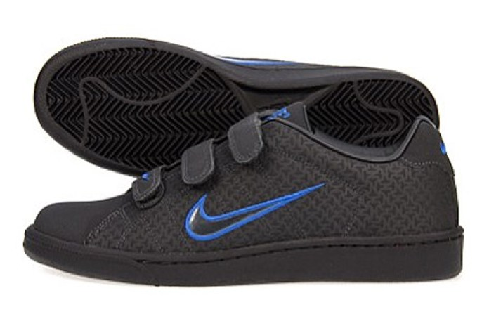 Nike Court Tradition Velcro JD Exclusive