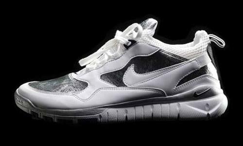 Nike Wildwood 90 Free Trail