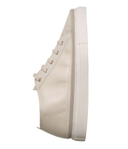 raf simons zip change sneakers