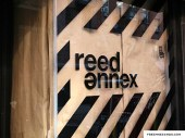 Reed Space - Reed Annex