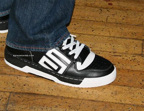 sdouble footwear preview