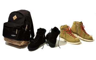 SOPHNET. 10th Anniversary 2008 Fall/Winter Collection