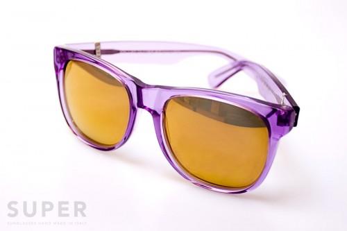 super eyewear 2008 fall sneak peek