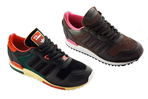 adidas AZX O-Store ZX 700 | I-Store ZX 700