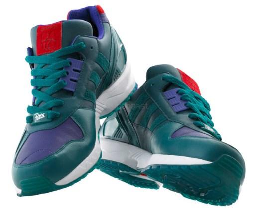 adidas Originals AZX - Patta ZX 7000