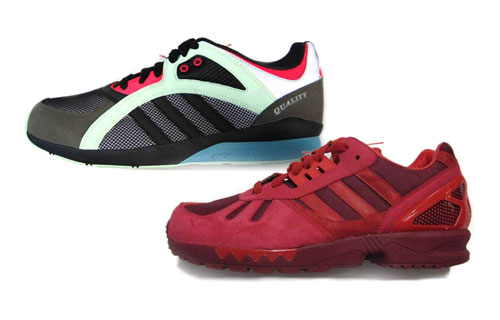 adidas AZX Rivington Club | Dave's Quality Meats