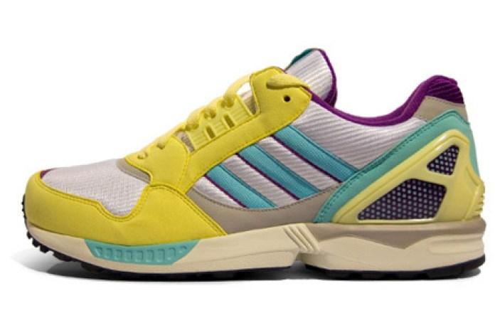 adidas Originals 2009 Spring Collection Preview