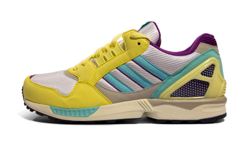 adidas Originals 2009 Spring Collection Preview