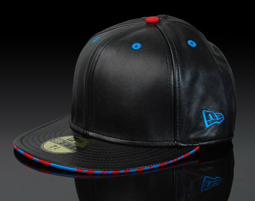 CTRL New Era 59FIFTY Cap 2008 Fall/Winter Collection