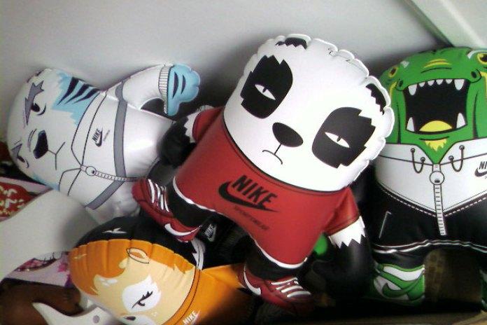 DGPH x Nike Sportswear