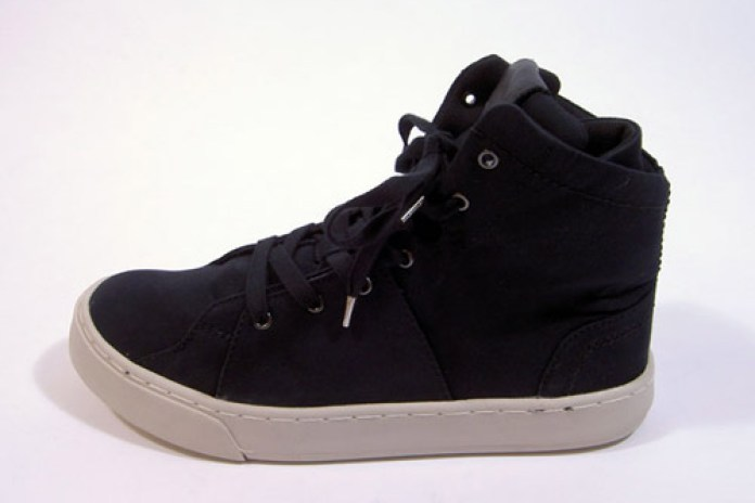Diet Butcher Slim Skin Sneakers